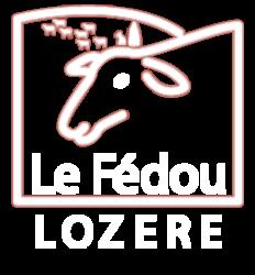 Le Fédou – Fromagerie de Hyelzas